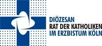 Diözesanrat_Köln