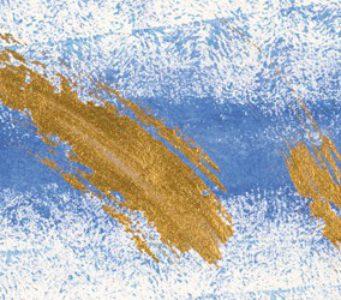 Meyer Galow Leben-im-goldenen-wind-rezesion