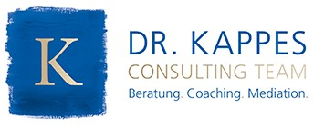 Dr. Kappes Consulting Team