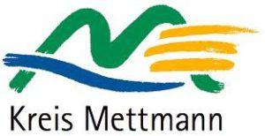 Mettmann Kreis