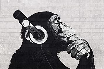 Podcasts zu Führung - Coaching _Mediation