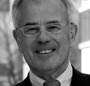 Theo-Becker_Dr-Kappes-Consulting Bonn Hamburg