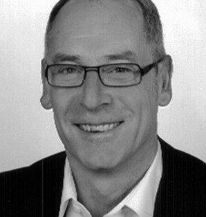 Berater Hemmelskamp Dr. Kappes Consulting Team Bonn Hamburg Berlin
