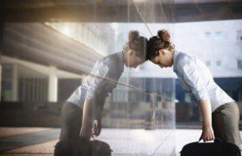 Mitarbeiterbindung - Mitarbeitermotivation - Führungskultur