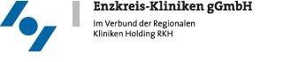 enzkreis-kliniken_logo