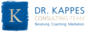 logo_dr-kappes-business-coaching-bonn