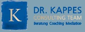 logo_dr-kappes-business-coaching-bonn